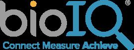 BioIQ Logo