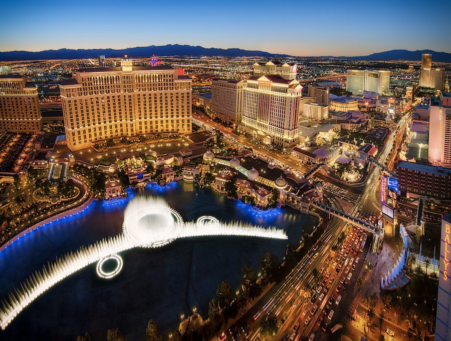 Highlights From HIMSS16 – Part Two