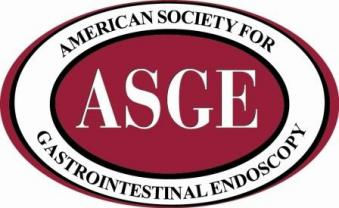 american gastroenterological association constipation guidelines