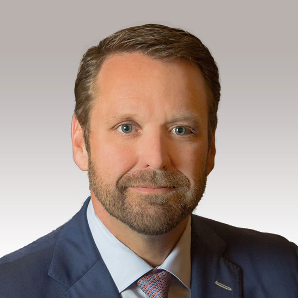 Andrew Reeves BioIQ COO