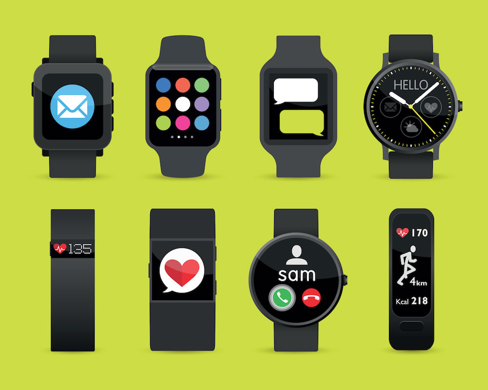 10 Ways to Make Wearables Work for Your Population Health Management Strategy