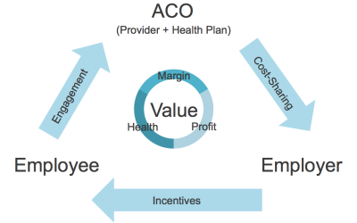 Wellness Trend: ACO Employer