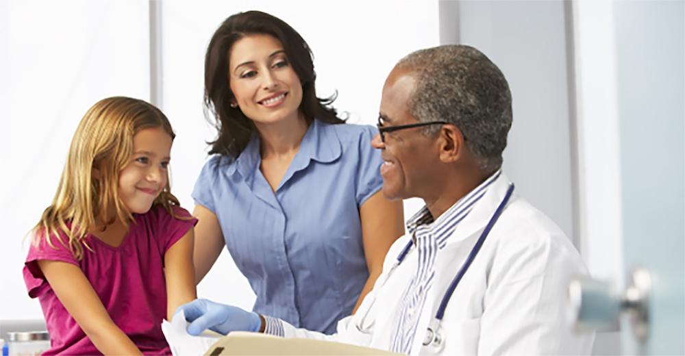 BioIQ and Its Healthcare Partners Work With Walmart to Provide Pediatric Lead Testing in Michigan