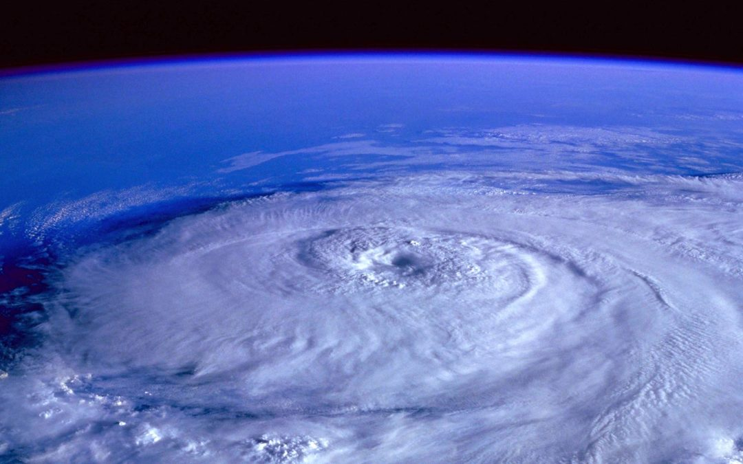 How Telemedicine Can Help People Maintain Their Health and Manage Chronic Conditions After a Natural Disaster