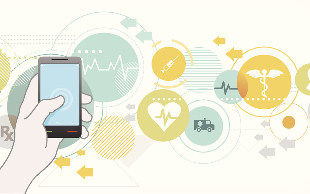Study Highlights Data's Role in Improving the Patient Experience