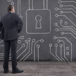 What CIOs Want CEOs to Know About Data Security