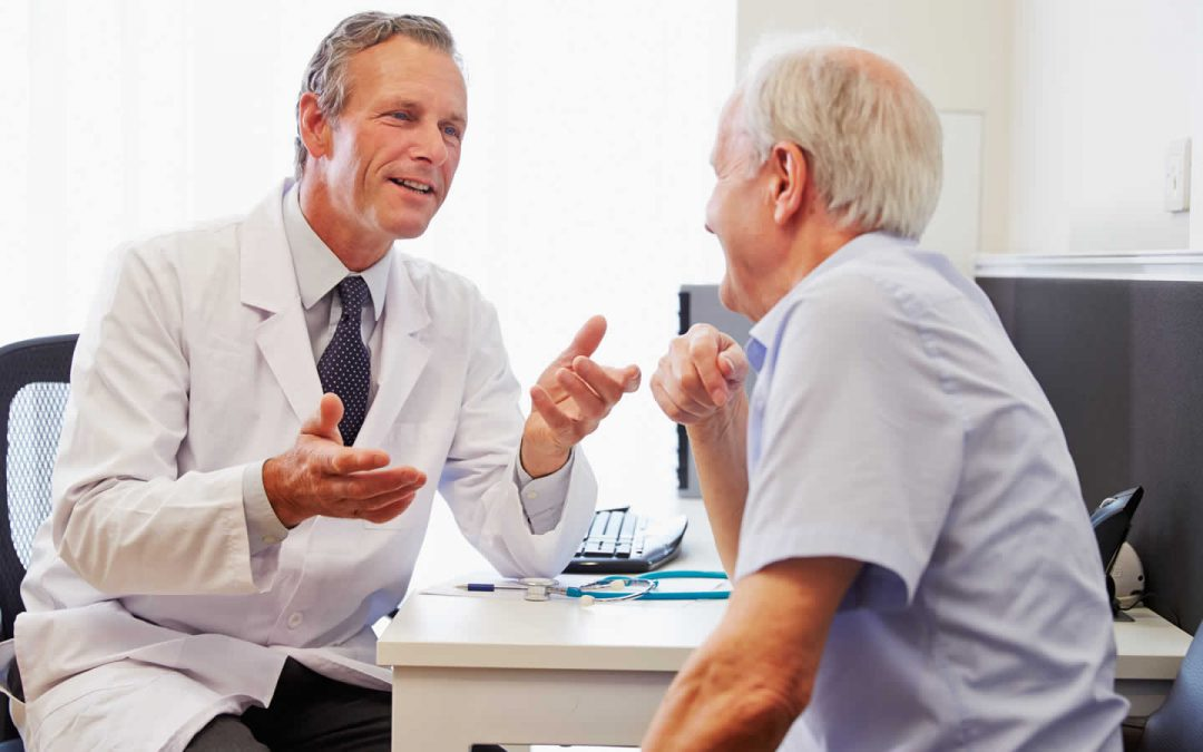 How Employers Can Reduce the Risk of Colorectal Cancer and Create a Culture of Wellness