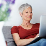 Technology Use On the Rise Among Medicare Beneficiaries