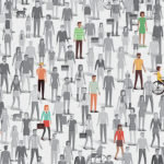 How Health Screening Technology Can Help Engage Diverse Populations