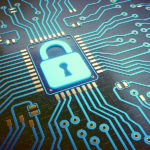 What Healthcare Organizations Can Learn From the Latest Cyberattack