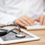 How Digital Technology is Transforming Healthcare