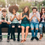 How Health Plans Can Use Technology to Engage Millennial Members