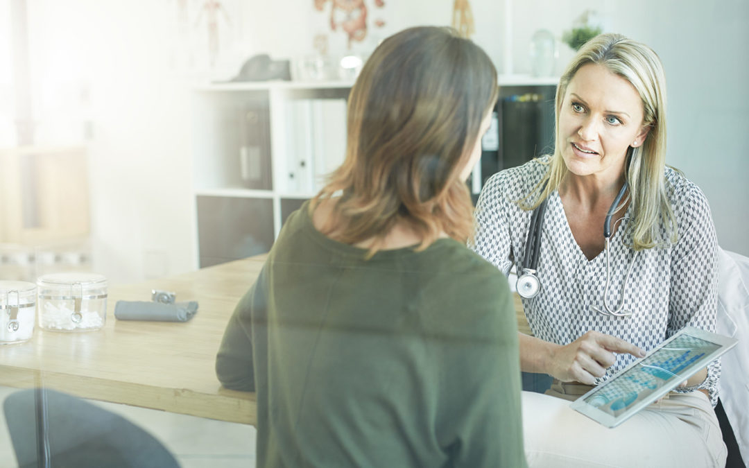 Health Plans Eye New Business Models as the Shift to Value-based Care Continues