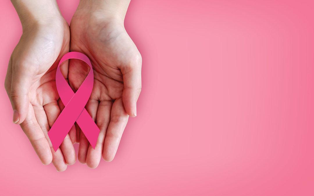 7 Breast Cancer Myths Debunked