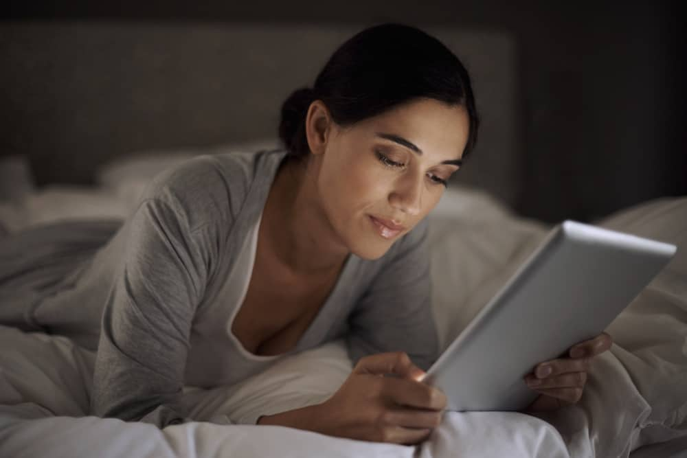 Webinar: How the iPad is Revolutionizing Wellness (Health Screening 3.0)