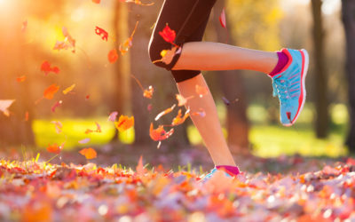 Raising Awareness of Women's Health Issues in October – and All Year Long