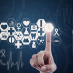 The Friday Five: Population Health News, April 17-21