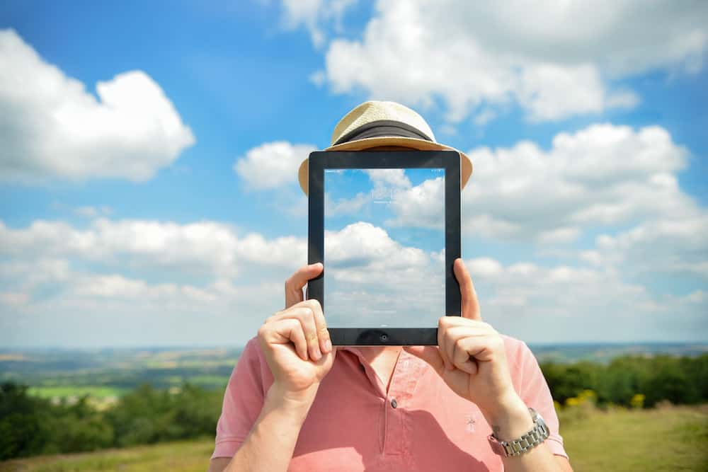 Leveraging Digital Technology to Increase Engagement in Population Health Programs(Part 2)