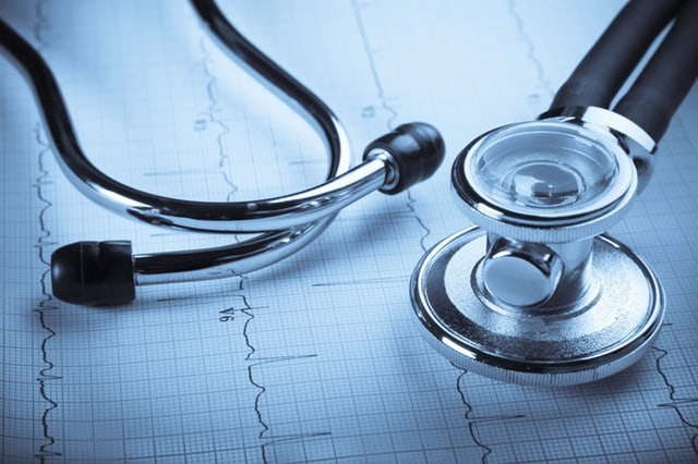 Navigating the Shift to Quality-based Healthcare