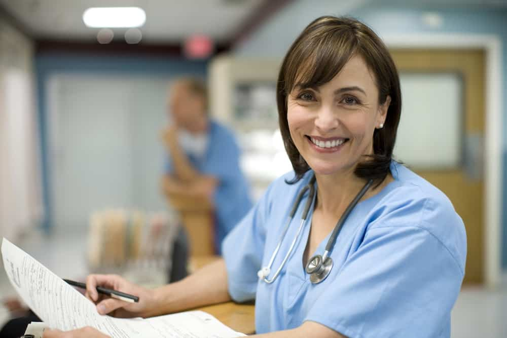 Celebrating Nurses in the Shift to Population Health