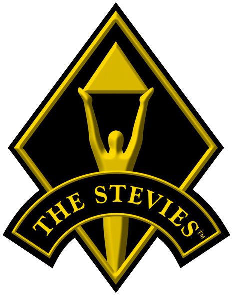 the-stevies