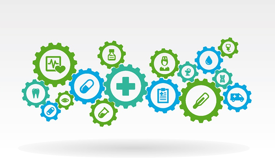 CMO Perspective: Five Ways Tech Can Help Close Healthcare Gaps